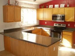 different types of kitchen countertops countertops interior design series big new kitchen granite