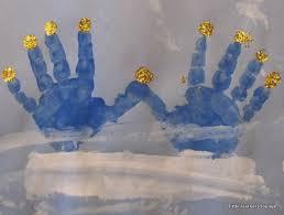menorahs for kids handmade hanukkah 25 hanukkah crafts to make with kids hanukkah
