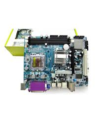 zebronics zeb 945 motherboard buy zebronics zeb 945 motherboard