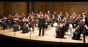 orchestra chambre mcgill chamber orchestra plays the brandenburg concertos november