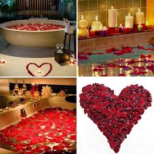 Hotel Decorations For Valentine S Day by Romance Is Not Just For Valentine U0027s Day Flyboy Naturals Llc