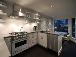 kitchen without cabinets what if you didn t cabinets in your kitchen