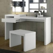 petit bureau de travail bureau de travail pas cher maison design hosnya com