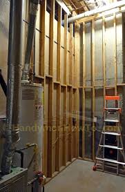 gas water heater replacement cost and code compliance