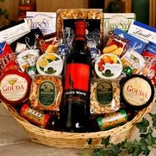 sugarbush gourmet gift baskets fruits veggies 112