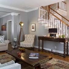 Bilder Wohnraumgestaltung Schlafzimmer Uncategorized Tolles Wohnraumgestaltung Grau Ebenfalls