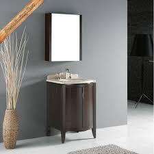 bathroom cabinet design ideas bathroom round bathroom cabinet design ideas modern gallery to