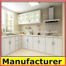 Kitchen Cabinet Door Manufacturer Plastic Kitchen Cabinets U2013 Fitbooster Me
