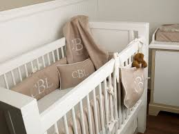 maddie boo natural collection baby bedding