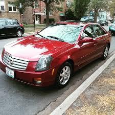 lexus of north miami car wash hours aisha hand carwash 18 photos u0026 10 reviews auto detailing