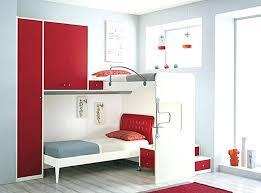 kids wall bedhidden bed design vintage folding wall bed pallet