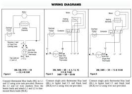 boiler thermostat wiring thermostat connections u2022 wiring diagram