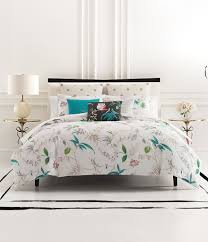 kate spade new york bedding u0026 bedding collections dillards