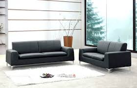 Gray Leather Sofa And Loveseat Leather Couches And Loveseats Sa Leather Sectional Sofas With