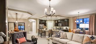 interior design archives the open door by lennar
