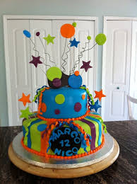 neon cakes for birthdays 28 images you to see splatter paint