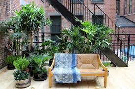 Tressa Apartment by Dream Apartment Seattle London Luxury Penthouse Talisman Joule