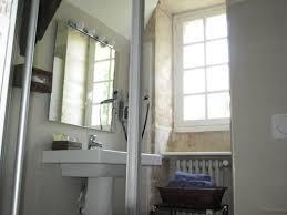 chambre d hotes fec chambres d hôtes le clos garden crépon reserving com