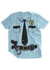 police tshirt annwcharles cooper pinterest police officer
