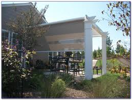 Craigs List Abq by Craigslist Patio Furniture Albuquerque Patios Home Decorating