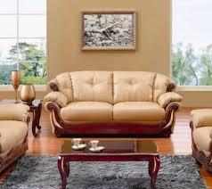 Bagno Dwg by 100 Box Doccia Design Cm 80 X 120 X 220 H Bianco Con Sauna