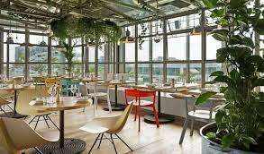 interior design berlin top interior designers studio aisslinger covet edition