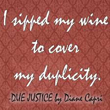 christmas quotes about justice diane capri mystery and thriller book quotes
