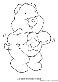 lot coloring pages coloring