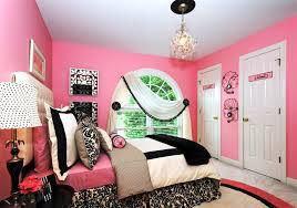 Plum Bedroom Decor Bedroom Charming Purple Black Wood Glass Unique Design Bedroom