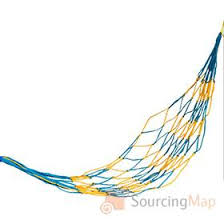 sporting goods camping hammock free shipping