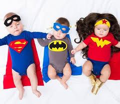Batman Halloween Costume Adults 275 Halloween Decorating Ideas U0026 Projects Images