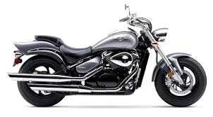 the suzuki boulevard m50 is one on my wish list for my second