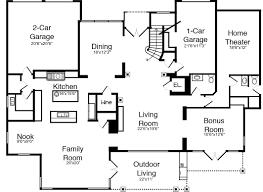 wholesale floor plan financing car dealer floor plan companies home design inspirations