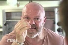 programme tv cauchemar en cuisine philippe etchebest pète un câble dans cauchemar en cuisine