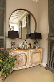 home decor north charleston sc charleston home porch southern living