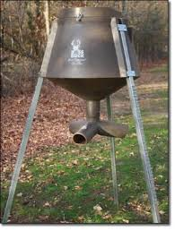 Boss Deer Blinds Prices Fiberglass Deer Stands Automatic Deer Feeders From Southern Stands