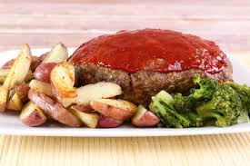 how to make meatloaf favesouthernrecipes com