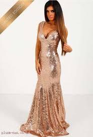 maxi dresses uk maxi dresses limited edition sweet delight gold sequin