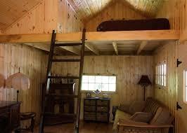 vermont cottage kit option a jamaica cottage shop photo tractor storage shed plan images garden shed design ideas