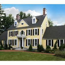 best 25 yellow houses ideas on pinterest yellow house exterior