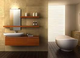 bathroom interior design bathroom interior design grousedays org