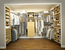 articles with wardrobe system with doors tag appealing system