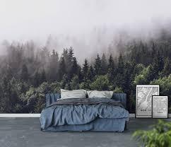 chambres des metiers marseille chambre des métiers marseille cloudy forest wallpaper hzkwr com