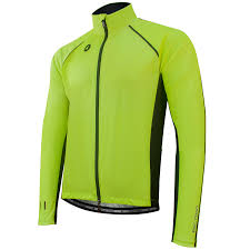 bicycle windbreaker men u0027s cycling outerwear jackets vests thermals pactimo jackets