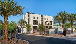 pointe 16 new homes in phoenix az