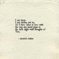 best 25 dark love quotes ideas on pinterest dark love dark