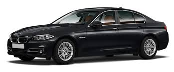 bmw 5 series 523i bmw 5 series 523i reviews price specifications mileage