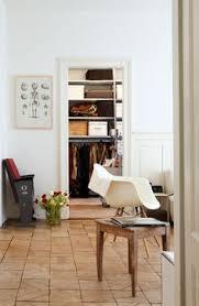 Sweet Home Interior Design Türalihus Constructive Alps 2015 Pinterest Alps