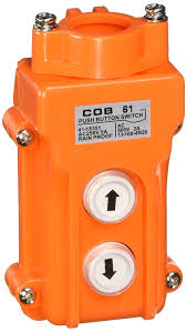 cob 61 push button switch wiring diagram efcaviation com