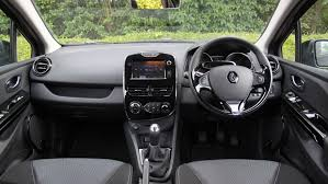renault scenic 2017 interior renault clio dynamique medianav 1 5 dci 90 2015 review by car
